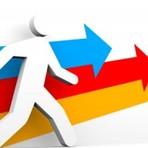 Negócios & Marketing - Você sabe o que é uma landing page?