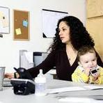Negócios & Marketing - Trabalhando em casa