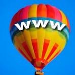 Negócios & Marketing - Faça a sua marca voar mais alto