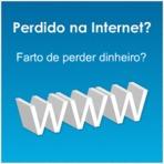 Portugal - Detectada carne de cavalo em lasanhas em Portugal