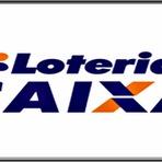 Entretenimento - Regras para os sorteios da Mega-Sena, Quina, Lotofácil, Lotomania, Dupla Sena e Timemania