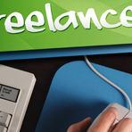 Negócios & Marketing - Saiba O Que Você Precisa Saber Sobre Um Redator Freelancer