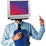 Negócios & Marketing - O importante na comunicação é ouvir.