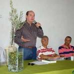 Negócios & Marketing - Epamig destaca em evento o processamento de azeite extravirgem | FarolCom