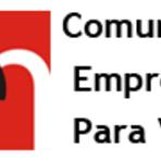 Negócios & Marketing - Backup de e-mails é tendência nos negócios   FarolCom