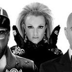 Música - Ótima música para malhar Will.I.Am Scream & Shout (Motiff Trap Remix) [feat. Britney Spears & Pitbull]