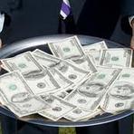 """Negócios & Marketing - """"Como"""" virar um """"milionário virtual""""???"""