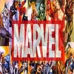 Marvel lançará uma edição com Wolverine e Hércules trocam beijo
