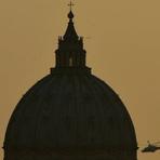 Religião - Ecos de uma Igreja Decadente