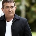 Celebridades - Agenda Shows Amado Batista 2013