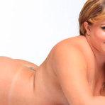 Entretenimento - Ex-BBB Paulinha garante que o assédio masculino é grande