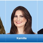 Entretenimento - Paredão: Kamilla, Fani ou Marcello – Quem merece sair do 'Big Brother Brasil 13'?