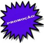 Promova sua marca, empresa, site, blog, produto ou serviço com 50% de desconto