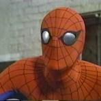 Entretenimento - Sessão CPR- Homem-Aranha em O Sequestro