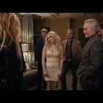 """Entretenimento - Canal Sony estreia """"Nashville"""" em abril"""