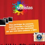 Entretenimento - Conhecer o SBT - Saiba O Que Fazer Conhecer Emissora