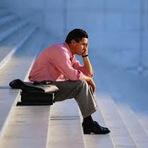 Empregos - Desemprego ou falta de qualificação