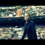 Futebol - Mourinho chama Dani Alves de filho da P***A