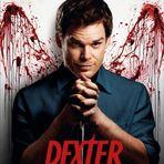 Entretenimento - O Fim de Dexter