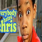Entretenimento - Os signos e os personagens de Todo Mundo Odeia o Chris