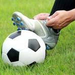 Futebol - Futebol: o salário milionário dos jogadores da Seleção Brasileira