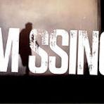"""Opinião - """"Missing"""" - O Desespero do Final"""