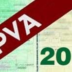 Utilidade Pública - Bradesco _ Retirar BOLETO do IPVA, Licenciamento, DPVAT e Muito mais...