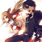 Entretenimento - Top 25 Animes que Deveriam virar Filmes: segundo os japonêses!
