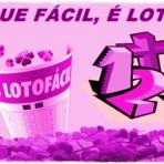 Entretenimento - ESQUEMA PARA LOTOMANIA ( ACERTE OS GRUPOS )