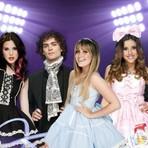 Entretenimento - A Novela Miss XV Terá 2ª Temporada