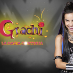 Entretenimento - 'Grachi 3' No Brasil