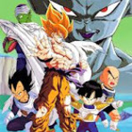Entretenimento - Dragon Ball Z Episódios Dublado Online