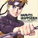 Entretenimento - Naruto Shippuden Episódios Legendado Online