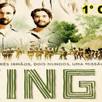 Xingu: 1° capítulo - completo