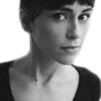 Portugal - Joana Manuel, uma atriz, um desabafo, um APELO