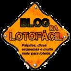 Entretenimento - PALPITES PARA LOTOFÁCIL CONCURSO 880