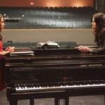 Entretenimento - Glee: Shelby retorna, Kurt junta-se a fraternidade e mais!