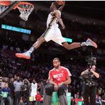 Esportes - Top 20: as melhores fotos do esporte de 2013 até agora