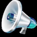 Entretenimento - FCE Pharma - Surpreenda seus clientes - Stands.