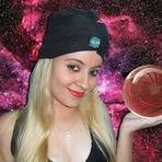 Entretenimento - Você conhece a Astrogirl?