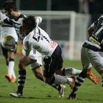 Futebol - Ingressos já a venda para XV de Piracicaba e Corinthians Paulistão 2013