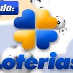 Entretenimento - RESULTADO DA LOTOFÁCIL CONCURSO 881