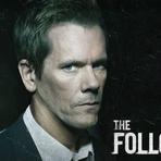Entretenimento - The Following