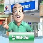 Entretenimento - RESULTADO DA MEGA-SENA CONCURSO 1478