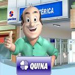 Entretenimento - RESULTADO DA QUINA CONCURSO 3148