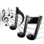 Entretenimento - Torpedos sms com trechos de musicas 01