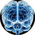 Músicas ajudam na capacidade mental do cérebro