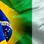 Futebol - BRASIL X ITÁLIA - 21/03/2013 GOLS E MELHORES MOMENTOS