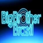 Entretenimento - Assistir BBB13 online 21/03/2013 Episódio 73 Completo