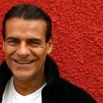 """Entretenimento - Mario Gomes é escalado para """"Pecado Mortal"""""""